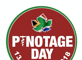 Ultimate guide to celebrating International Pinotage Day 2018