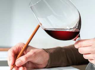 2018 Veritas Young Wine Writers Competition: The search is on for SA's next-generation wine writer