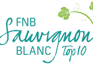 Winners of the FNB Sauvignon Blanc Top 10 announced