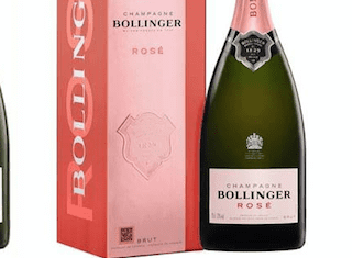 Sparkling wines for all occasions this Festive Season