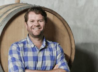 Rising cellar master JD Pretorius to head up winemaking at Warwick in 2019
