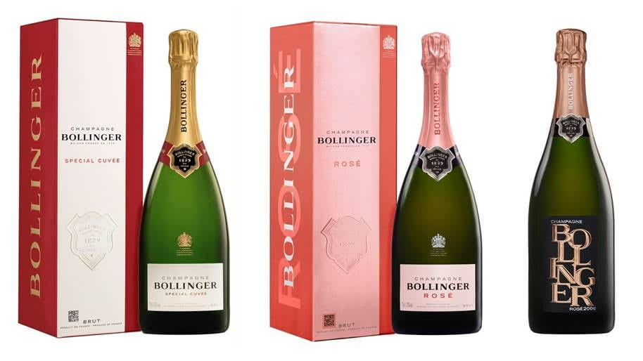 Sparkling Wines For All Occasions This Festive Season Wineland