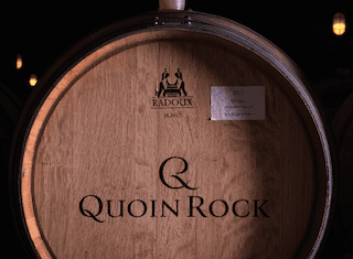 A new era in Winelands luxury as Quoin Rock reopens