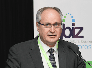 Agbiz confirms its position on property rights and inclusive growth