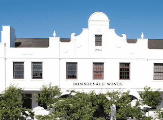 R300 million merger puts new wine giant on course for long term success