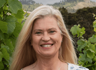 Elgin Vintners appoints new 'Leading Lady'
