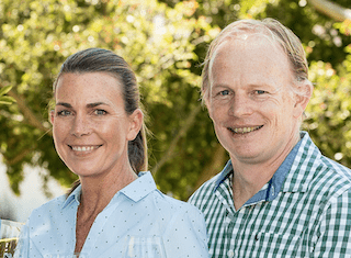 Cape Winemakers Guild swells its ranks with two new members