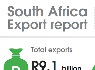 Despite a challenging 2018, SA's wine exports show 4% increase in value, says WoSA