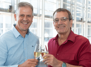 SANWSA adds Novare SA Terroir Wine Awards to its stable