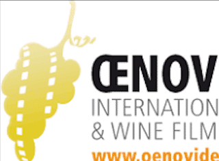 Aspiring filmmakers encouraged to submit wine doccies for Grape & Wine Film Festival in France