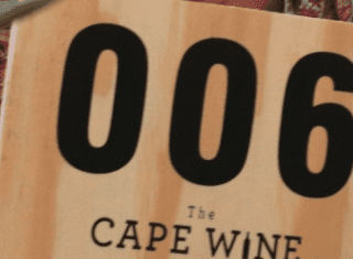 The 2019 Cape Wine Auction raises nearly R15 million