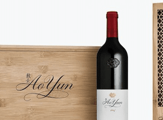World's highest altitude wine – made in the Himalayas – has a South African connection