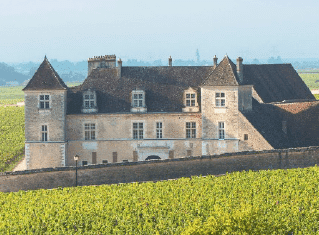 Applications open for the 2019 Western Cape and Burgundy Exchange Programme