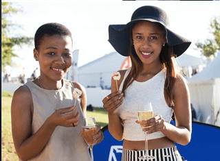 The SA Cheese Festival celebrates 18 years of cheese and more