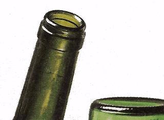 Wine packaging: Six inspiring recycling initiatives