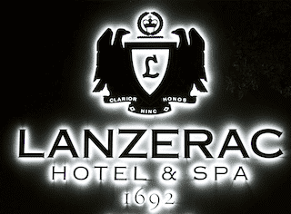 Escape the winter chill with Lanzerac's luxe package