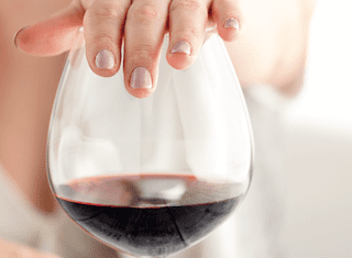 How responsible is your wine's message?
