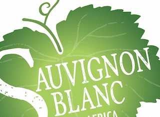 Sauvignon Blanc SA is new ambassador for a worldwide favourite