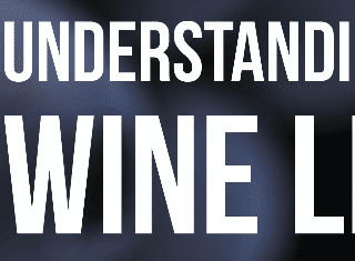 For the Greater Good: Everything you ever wanted to know about wine levies