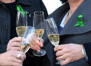 Visit Stellenbosch: An integrated approach for inclusive tourism innovation in Stellenbosch