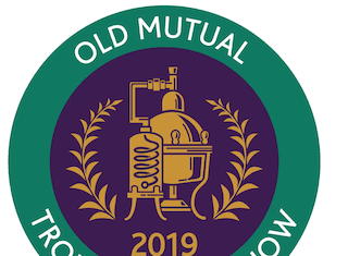 Entries open for inaugural Old Mutual Trophy Spirits Show 2019