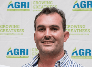 """Young Farmer of the Year 2019: """"To listen and learn is key to success"""""""