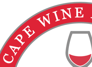Meridian Holdings invest in Cape Wine Academy