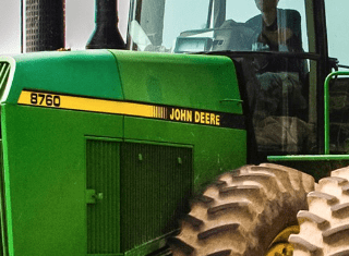 Corteva and John Deere invest in tech solutions to help farmers improve productivity in Africa
