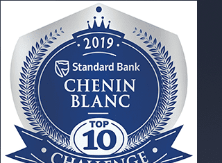 Standard Bank Chenin Blanc Top 10 Challenge 2019 calls on SA's best and brightest to enter