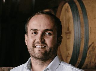Michael Malan: Third generation winemaker at Simonsig