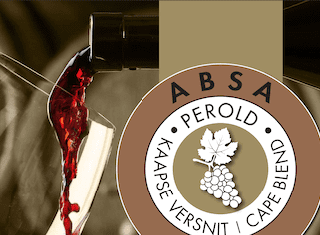 Entries are now open for the 2019 Perold Absa Cape Blend Competition