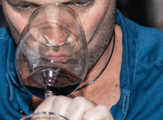 SA's largest traveling wine show pops the cork in Cape Town