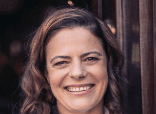Libertas appoints Lizelle Gerber as Nederburg's new cellar-master