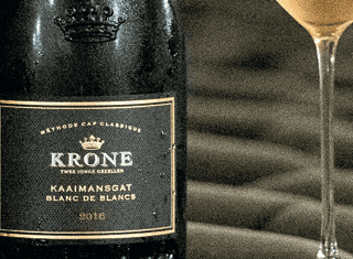 Krone MCC: Seeing the bigger picture