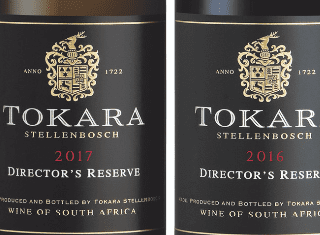 Tokara celebrates 20th harvest of impressive winemaking