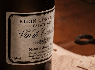 Cape Fine & Rare Wine Auction 2019: Investing in the Cape's finest