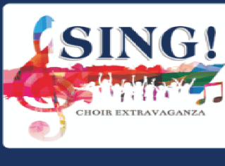 SING! brings Ndlovu Youth Choir to Cape Town