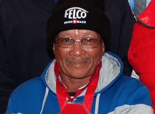 Isak Muller (59) wins Felco & Cape Agri pruning competition 2019