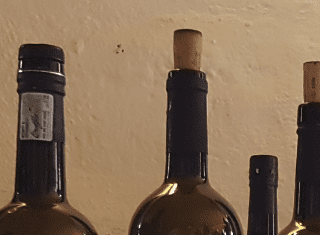 Winning Cape Port-styled fortifieds and Portuguese cultivars at the 2019 CAPPA Challenge