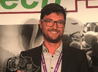 SA Innovation Summit: 2019 Winetech Pitching Den Winners