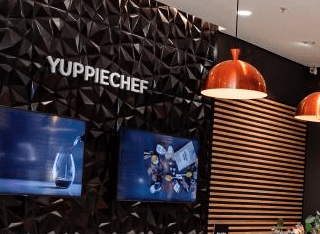 Five great reasons to visit the new Yuppiechef store in Somerset Mall