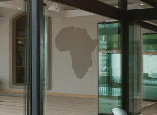 L'Avenir Wine Estate joins Folio Fine Wine Partners