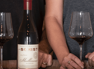 Celebrated Mullineux & Leeu Family Wines joins Meridian Wine Merchants portfolio