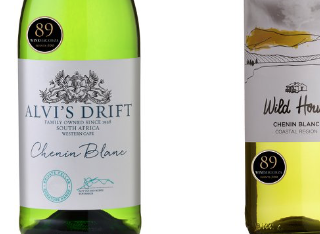 Winemag.co.za's Best Value Wines 2019 Results