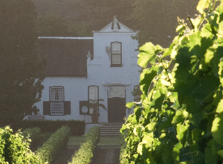 Lonely Planet selects Cape Winelands as a Top 10 Best Value Destination for 2020
