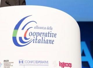 The Voice of Wine Prize 2019 goes to Alleanza delle Cooperative Italiane