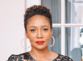 Veuve Clicquot unveils its first international women entrepreneurship barometer in SA