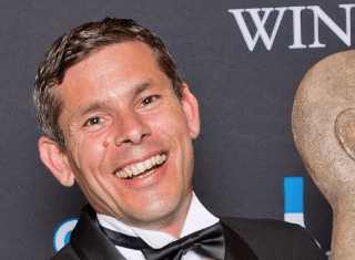 2019 Diners Club Winemaker and Young Winemaker of the Year Awards announced
