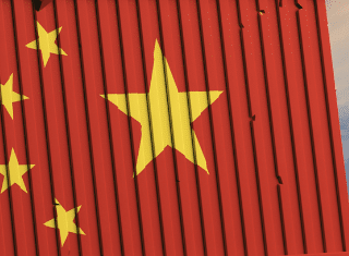 Mass exit of Chinese wine importers due to trade wars, slow economy