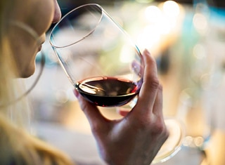 Wine sensory benchmarking (Part 2): The pros and cons of three suitable sensory methods